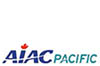 Aeorospace Industries Association of Canada Pacific (AIAC Pacific)