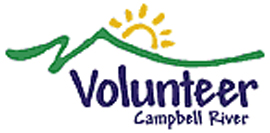 Volunteer Campbell River