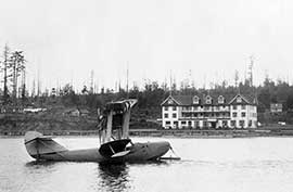 Willows_1stFloatPlane_CRMuseum