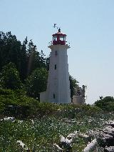 Light House Quadra